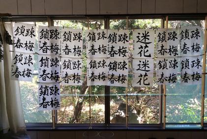 180218_hanateru_ik_b.JPG