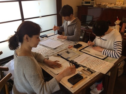 180410_hanateru_ji_c.jpg