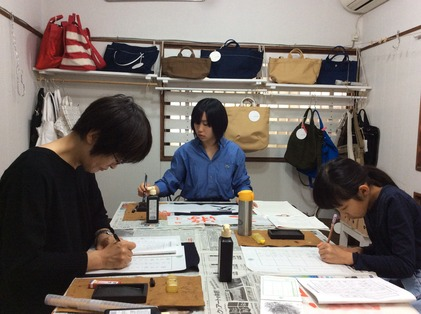 180421_hanateru_ko_a.jpg